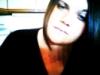 galatia userpic