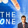 eli the one