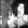 donzella userpic