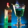 conjured_1: absinthe02