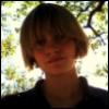 scrapingthesun userpic