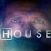 [HMD] House