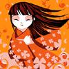 tsukiyoosei userpic