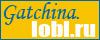gatchina_lobl userpic