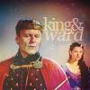 King & Ward