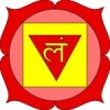 mooladhara userpic