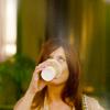 Jet: Addison Anatomy Coffee