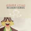 genius Urahara