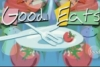 Janet: good eats