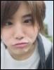 ★yamajima_lovers★: hmm..mad..