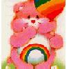 atyourfeet userpic