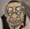 evil jew2