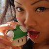 jazzy_belle userpic