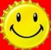 ods_news userpic