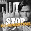 Supernatural - Hammertime