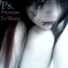 promise2share userpic