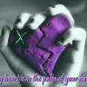 rumieru: broken heart