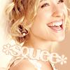 jailynn24: Chloe squee