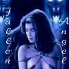 fallenangel22 userpic