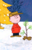 JonDH: Charlie Brown Christmas