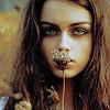 bellefleur_ami userpic