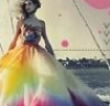 Summer_breeze14: colorfuldress