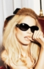 blondie_mystery userpic