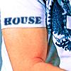 hugh arm