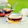 Энн: чай