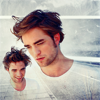 ACT: Robert Pattison