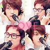 Yuu: Yunjae LOVE x4