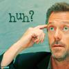 Tracey: Hugh huh?