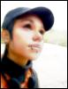 anna_v_tanke userpic