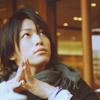 kazuyakamenashi userpic