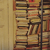 books by boundary