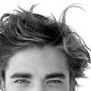 Elle Blessingway: Twilight: Edward Peeks