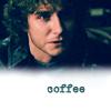 brewsternorth: caffeinated