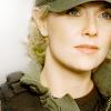 Kaz: Sam (SG-1)