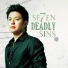 twee16: Se7en sins