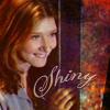 Rhube: Shiny