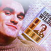 schadenfreude: Smiths