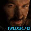 isildur_42 userpic