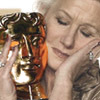 Landice-Leigh Hepburn-Bankhead: actress: helen mirren [faces]