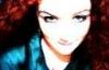 junkylife userpic