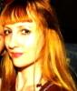 eddelveiss userpic