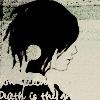 ken_joshima userpic