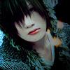 majide: Ryutaro