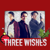 3 wishes boys