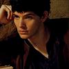 Campaspe: Merlin \\ Merlin; broody