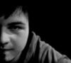 khorunzhiy userpic
